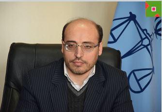 ? دادستان شهرستان مرند: فعالیت دلالان انتخاباتی رصد و برخورد میشود