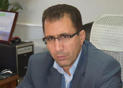 فرماندار مرند: هزینه پروژه روگذر دولت آباد تامین شده است