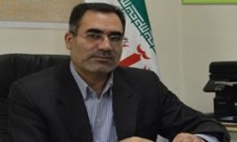 زاهد محمودی