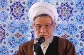 امام جمعه جلفا: مردم افراد متعهد به نظام را راهی مجلس کنند
