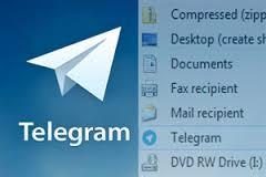 آموزش فهمیدن دسترسی دیگران به تلگرام ما و جلوگیری از آن
