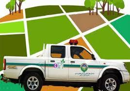 راهاندازی گشت حفاظت از اراضی در مرند