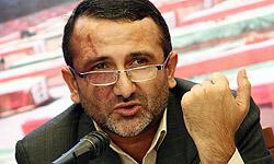 مدیرکل کمیته امداد امام خمینی (ره) آذربایجان شرقی: مردمی سازی کمک به محرومان با راهاندازی مراکز نیکوکاری در مساجد