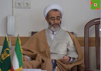 امام جمعه مرند: دروغ گفتن بخاطر پست نمایندگی دور از شان انسانیت است