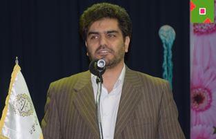 شهردار مرند: هرگز تن به قراردادهای غیرقانونی و غیرفنی نخواهم داد