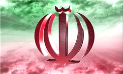 ایران در حال تبدیل شدن به قدرتمندترین رهبر خاورمیانه است