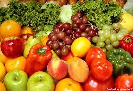 نام میوههای مجاز وارداتی در سال۹۵ اعلام شد/ واردات میوههای تولید داخل همچنان ممنوع
