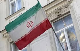 اقدام مصر برای اخراج سفیر ایران
