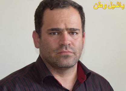پیام تبریک و تقدیر رئیس ستاد دکتر حسن نژاد