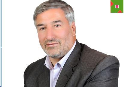 عضو شورای شهر مرند استعفا داد + متن بیانیه