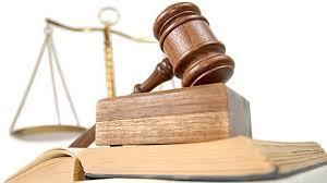 حق همسایه در قانون مدنی