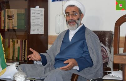 همایش مکتب امام صادق (ع) در مرند برگزار میشود