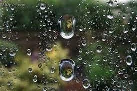 عید فطری بارانی در انتظار آذربایجانشرقی
