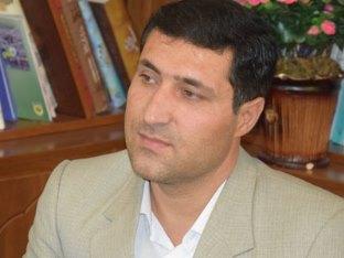 درخواست های کاربران یاشیل وطن و پاسخ رئیس اداره راه و شهرسازی مرند