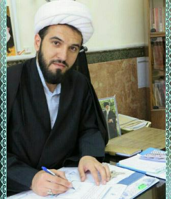 تحلیل حجت الاسلام سنجری از توصیه رهبری در مورد حضور دکتر احمدی نژاد در انتخابات ریاست جمهوری آتی