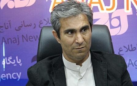 ترکیه اجازه نمیدهد تودههای بارانزا وارد ایران شوند/ میخواهند یک بشکه آب بدهند، پنج بشکه نفت بگیرند!