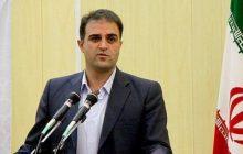کمک مالی ۲۰۰ میلیارد تومانی دولت به شهرداریهای آذربایجان شرقی
