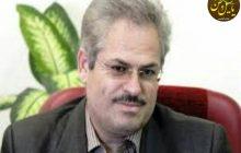  رئیس دانشگاه آزاد مرند در جلسه کارکنان این واحد:خدشه دار کردن امنیت کشور محکوم است
