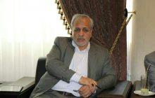 اختصاص ۱۴۰ میلیارد ریال تسهیلات ارزان قیمت برای روستاهای منطقه آزاد ارس
