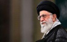 رهبر معظّم انقلاب اعضای هیأت امنای سازمان تبلیغات اسلامی را منصوب کردند