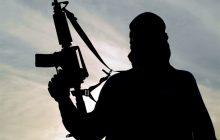 انهدام یک تیم تروریستی در ارتفاعات شمال غرب کشور