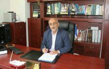 تحلیل آب و هوا و پایش خشکسالی استان آذربایجان شرقی در سال زراعی جاری (مهر تا تیر ۹۷)