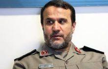 آمریکا در تمام جبههها از ایران شکست خورده است/ تمام ارزشهای اسلامی در دفاع مقدس دیده میشود