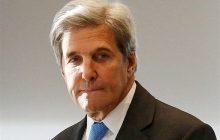 کری: هیچ کشوری به تعهداتی همانند ایران در برجام ملزم نشده است