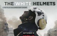 آمادهشدن غرب برای نمایش شیمیایی علیه سوریه/دستور به کلاهسفیدها برای انتقال مواد مرگبار به حومه حماه