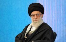 پیام تسلیت امام خامنهای درپی حادثه تروریستی در اهواز