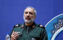 سردار یزدی: میدانیم حمله به کنسولگری ایران در بصره از کجا نشات گرفته است