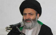 عضو مجلس خبرگان رهبری: برخورد شدید علی(ع) با برادرش در قبال بیتالمال عبرت مسئولان کشور باشد