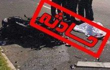 سه کشته و مصدوم در سانحه رانندگی محور مرند خوی