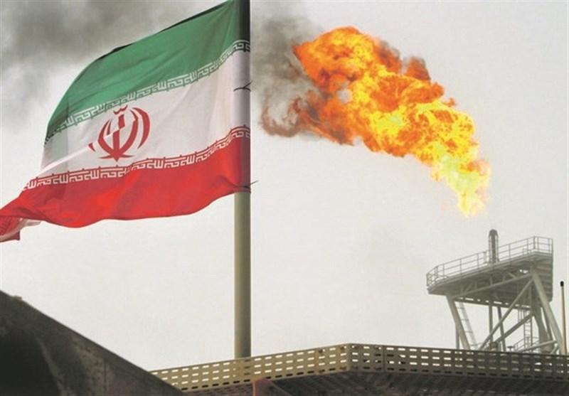 رسانه آمریکایی: سیاست ترامپ درباره ایران از فشار حداکثری به فشار کافی تقلیل یافت