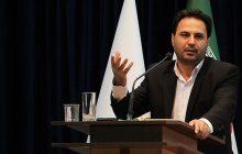 عضو کمیسیون اقتصادی مجلس: تصویب FATF هیچ گرهای از اقتصاد کشور باز نمیکند