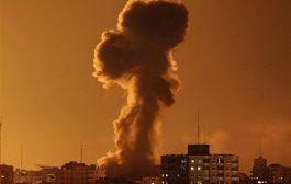 جدیدترین تحولات فلسطین؛ ۱۱ شهید در تجاوز اسرائیل به غزه