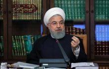 روحانی: بزرگنمایی مشکلات و ایجاد ناامیدی، ظلم بزرگی به مردم است/ «امر به معروف» و «نهی از منکر» وظیفه مهم همگانی است