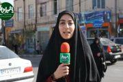 گزارش شنبه این هفته یاشیل وطن از شهر مرند/ پروژه های راکد